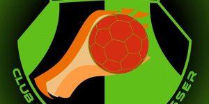 SoriSoler patrocina al Club Handbol Benetússer