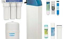 Tratamiento-de-aguas-SoriSoler-Benetusser