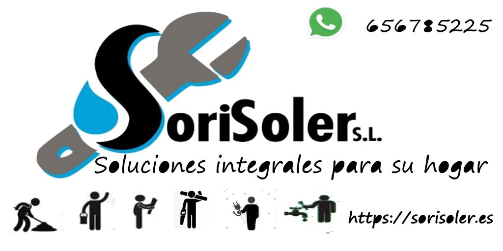 sorisoler_reformas
